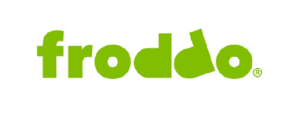 froddo Logo